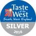 TOTW_Awards_Silver